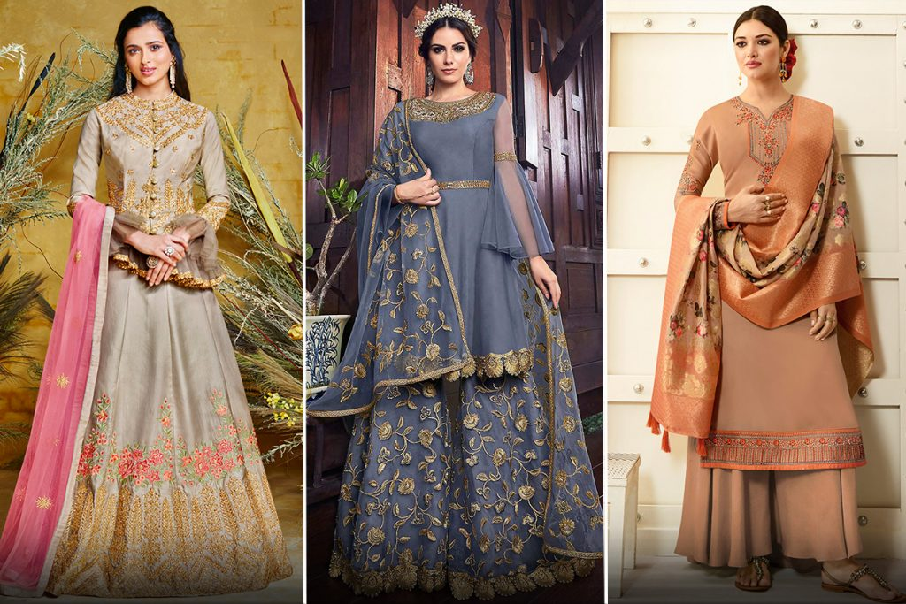 eid dresses online