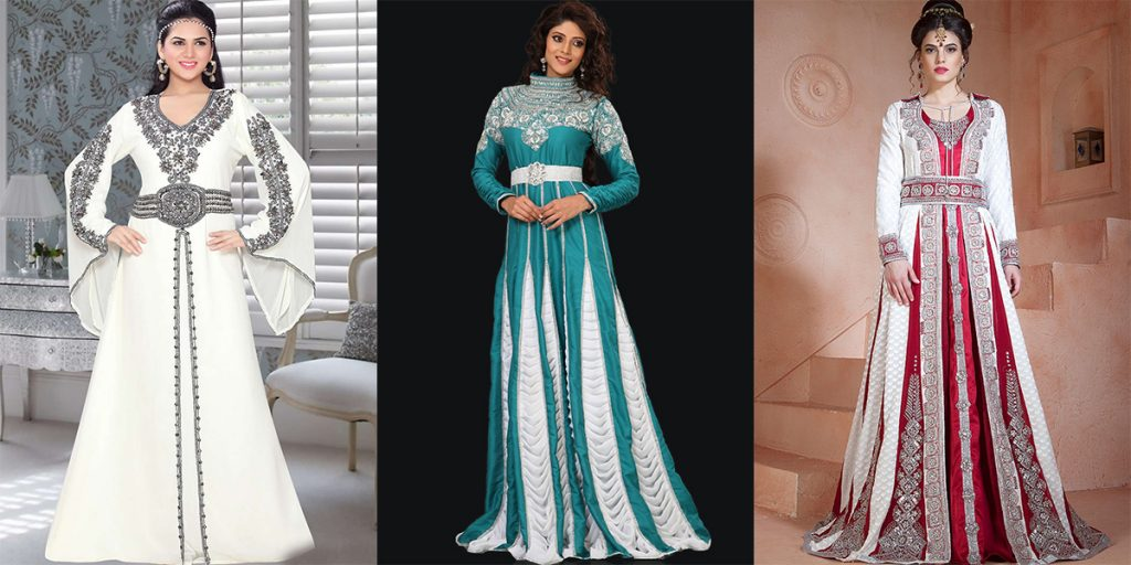 Ramadan Dresses Online UK