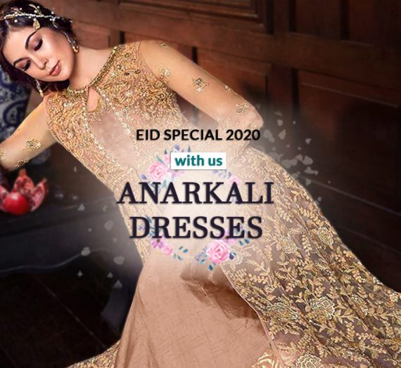 How to Prep Your Eid Collection 2021