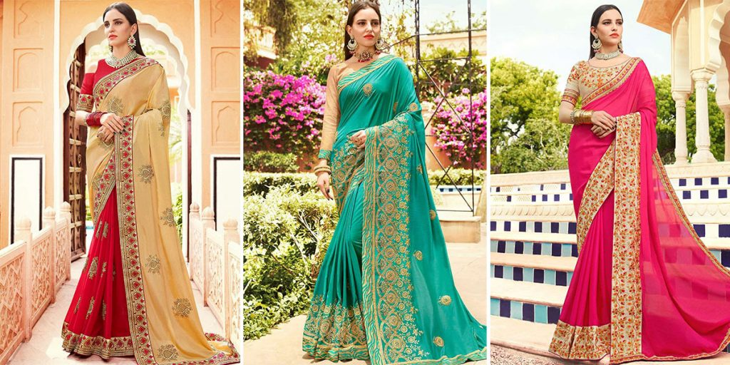 indian saree online uk