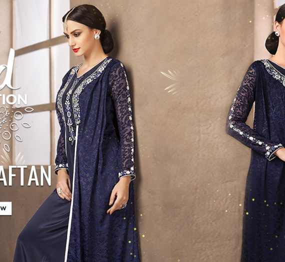 How to Style for Eid 2021 – Find Best Eid Suits Online
