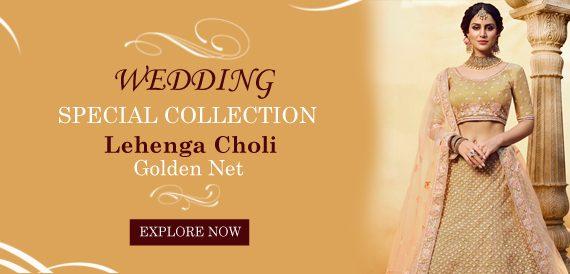 Best Wedding Dresses For Women In Spring